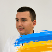 Denys Astafiev