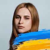 Mariia Sokolenko
