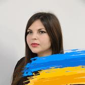 Anastasiia Flashenberg