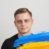 Yaroslav Machkivskyi