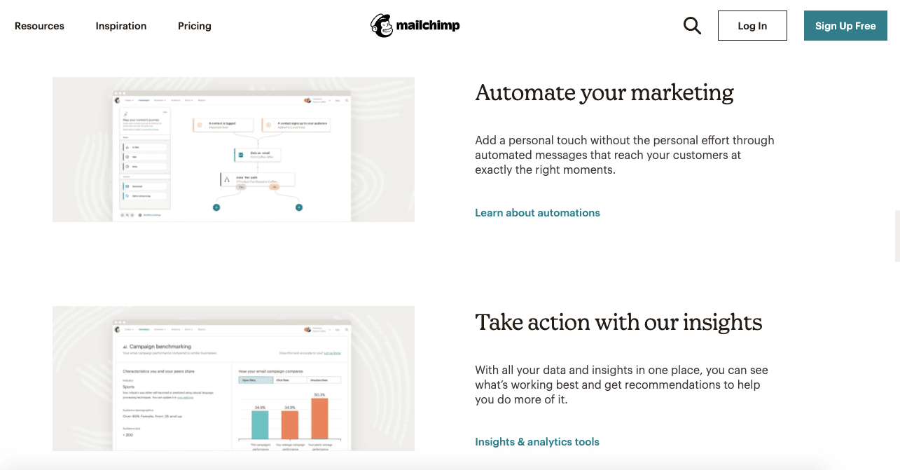 AI Tools for Email Marketing Automation