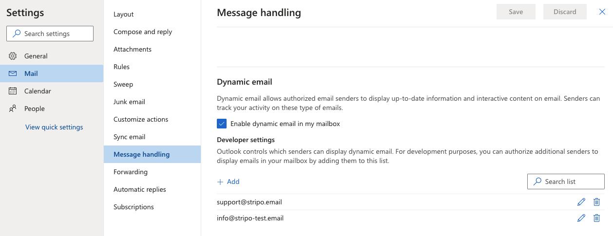 AMP for Outlook_Enabling Dynamic Emails