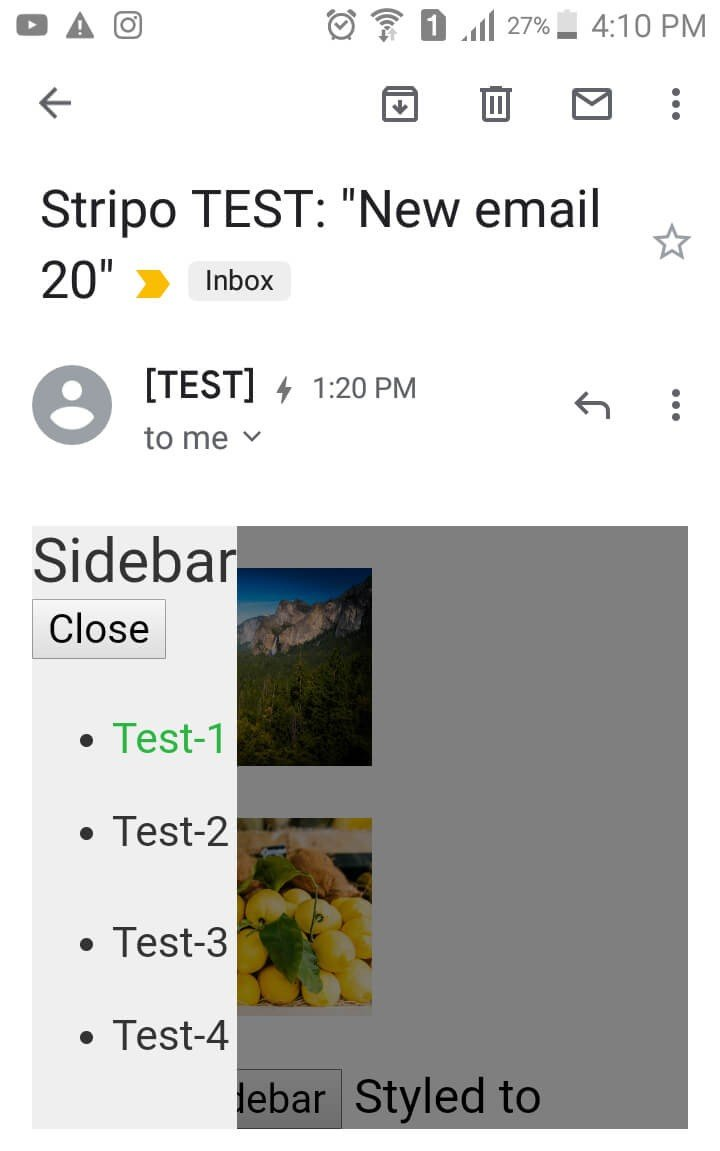 AMP_SideBar_Expanded