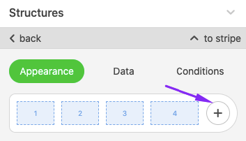 Adding New Columns to Post Purchase Emails