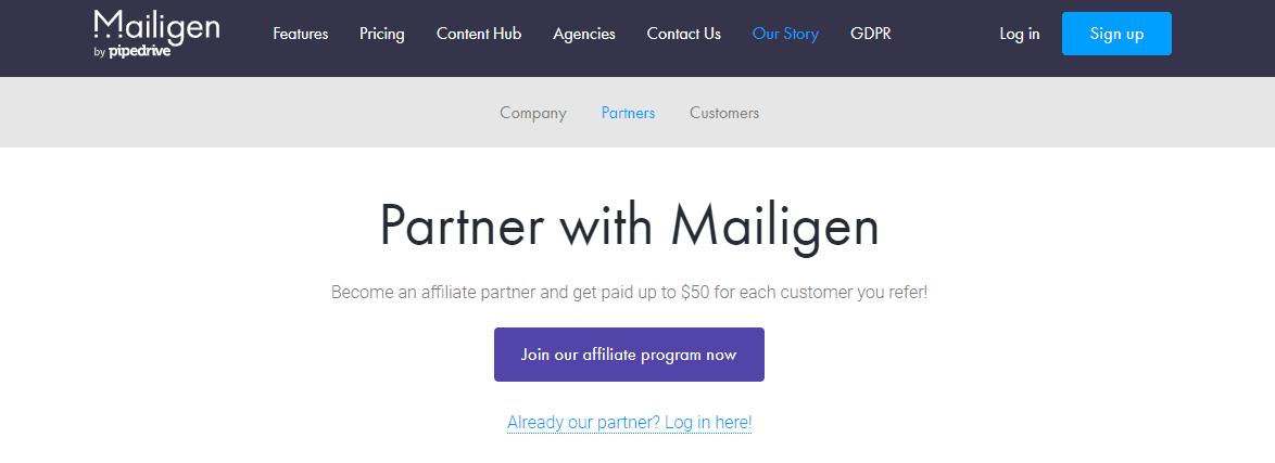 Affiliate Program_Mailigen
