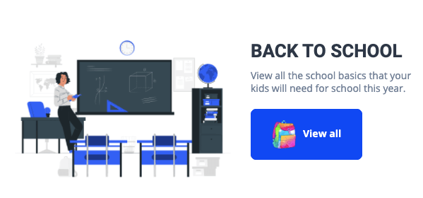 Back to School Emails_Buttons