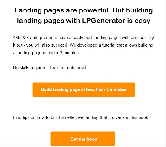 Best User Onboarding Emails_LP_Generator_En