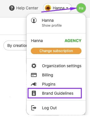 Brand Guidelines_New Tab Name
