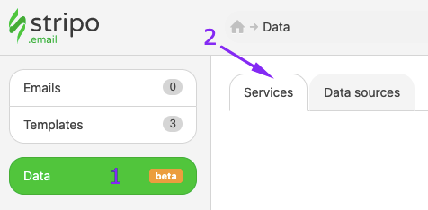 Building a New Data Service_UPD