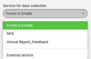 Choosing Data Service_ENG