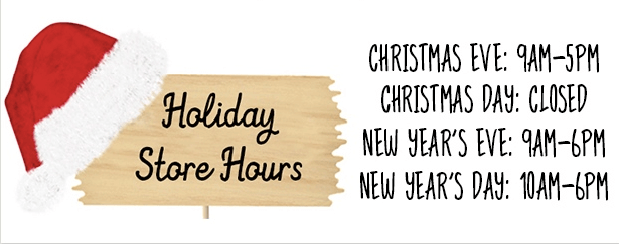 Christmas Email Marketing Ideas_Work Hours