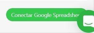 Conectar Google Spreadsheet