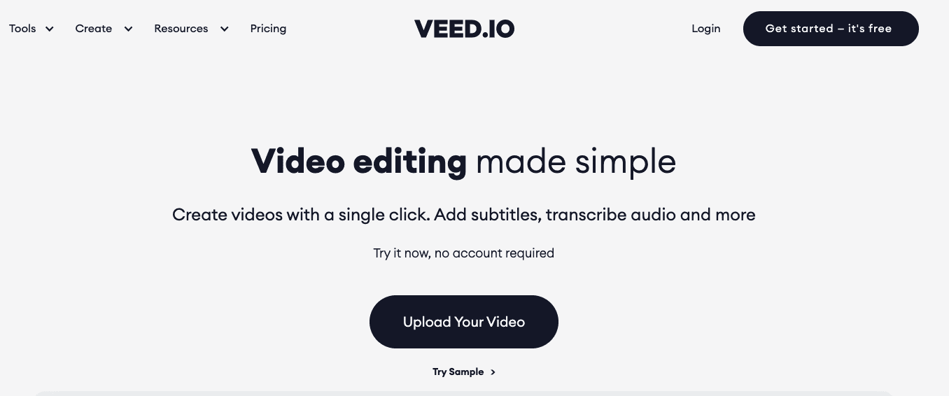 Email Marketing Tools for Building Videos for Emails
