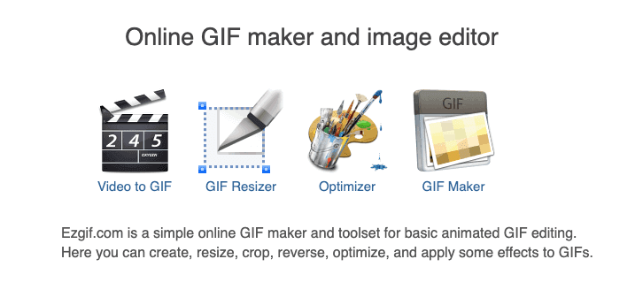 Email Marketing Tools to Work on Images_Ezgif
