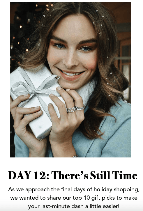 Photos of People with Presents_Christmas Emails.png