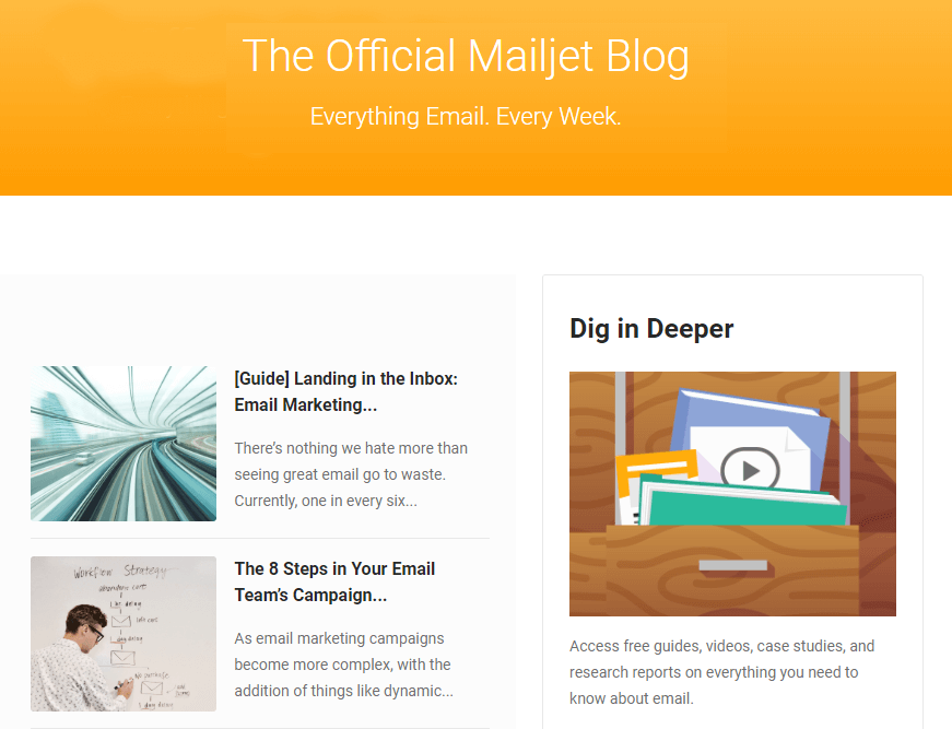 Popular Blogs_Mailjet