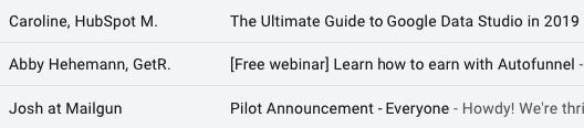 Sales Email Examples_Stripo_Sender Name