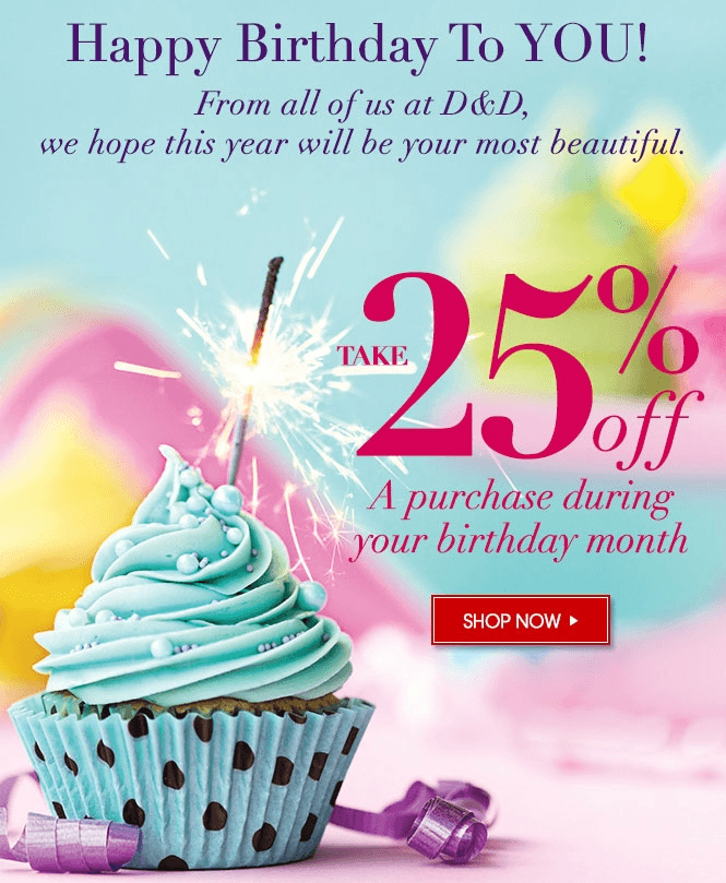 Stripo_Best Birthday Emails_D&D