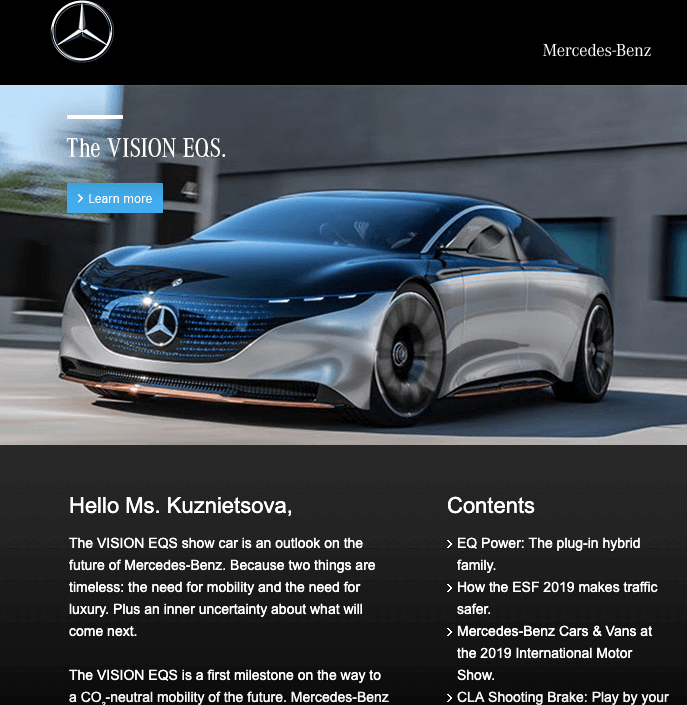 Teaser Emails_Mercedes
