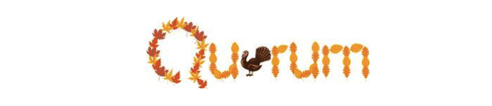 Thanksgiving Email Design_Decorated Header_Quorum