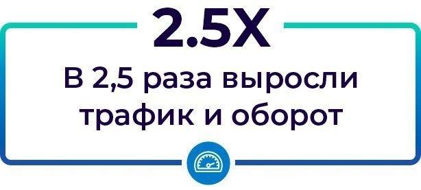 Traffic Growth_2020_RU