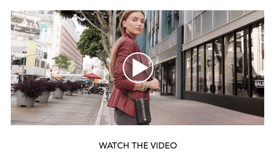 Videos in Jewelry Emails