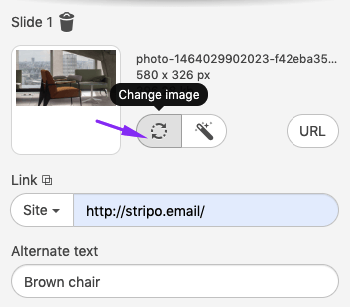 Working with Images_AMP Emails