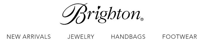 Stripo-Brighton-Regular-Header