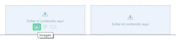 Building-Product-Content-Modules_ES