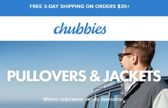 Stripo-First-Campaign-Chubbies-WebSite