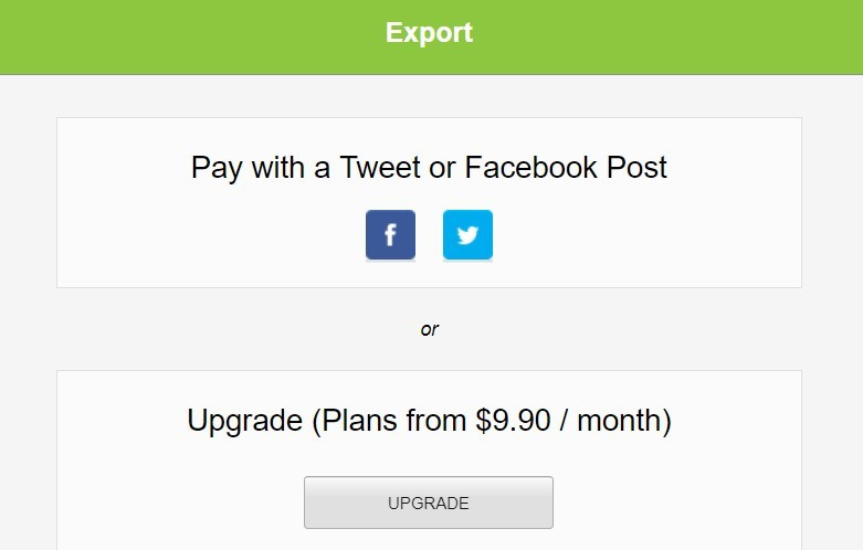 Stripo-EDM-designer-Pay-with-Post