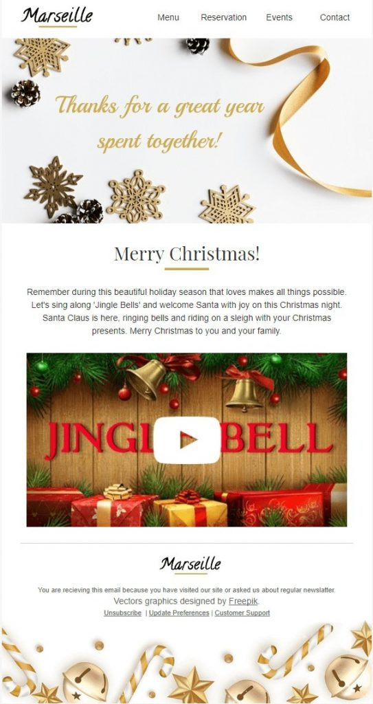 Stripo-Christmas-Final-Template
