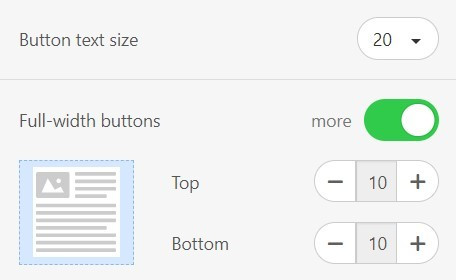 Stripo-Full-Width-Buttons