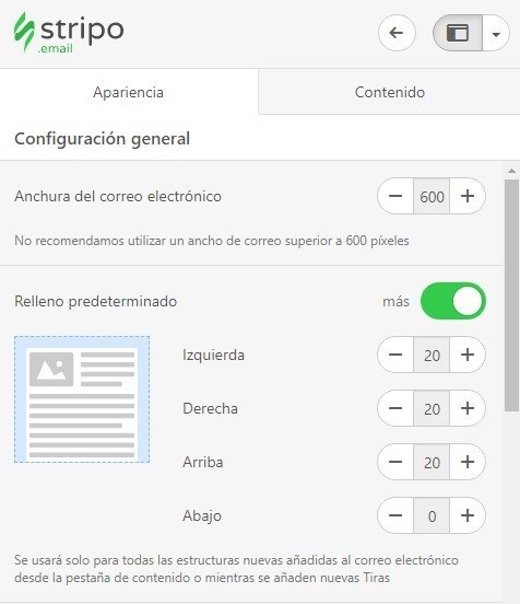 How-to-Build-Email-Template-with-Stripo-Appearance_ES