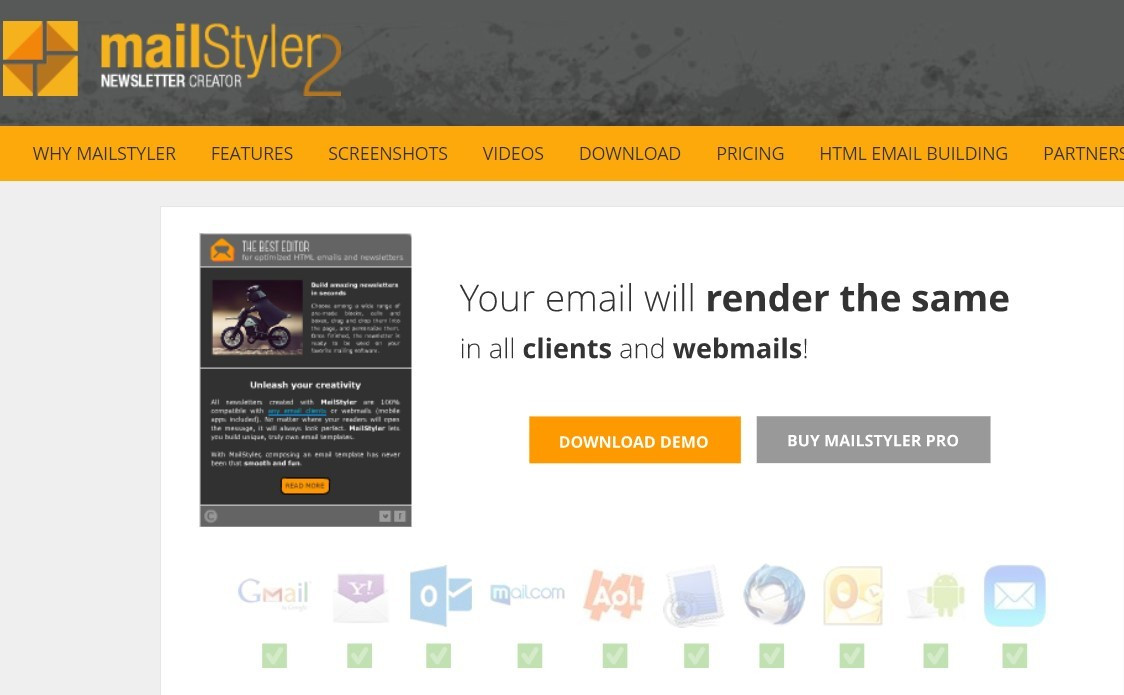 Stripo-MailStyler-Langing-Page