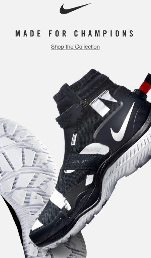 Stripo-Sports-Shoes