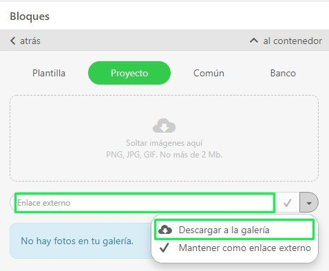 Saving-Images-from-External-Links_ES