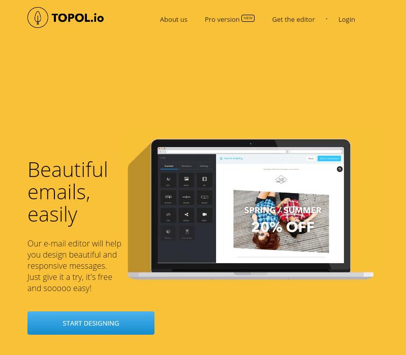 Stripo-Competitor-Topol