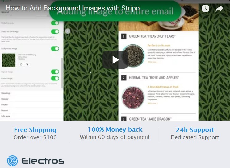 Stripo-Embedded-Video
