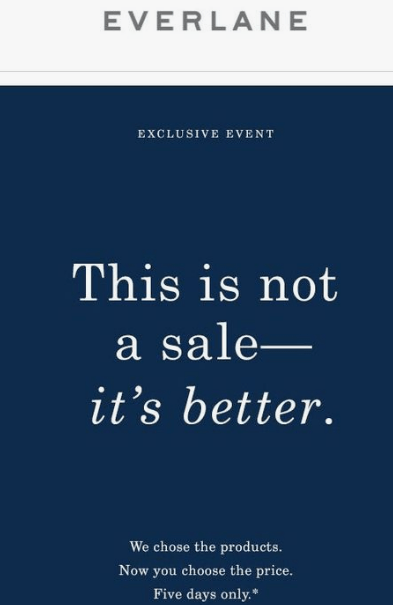 Stripo-10-Examples-of-Teaser-Emails-Everlane