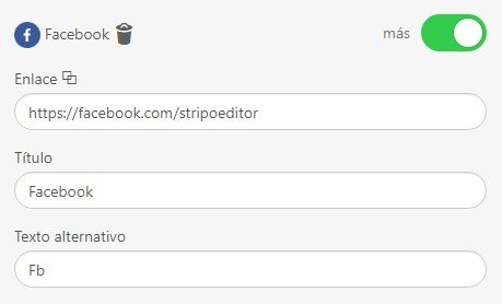 Stripo-Adding-Alt-Text-and-Links-to-Social-Media-Icons_ES