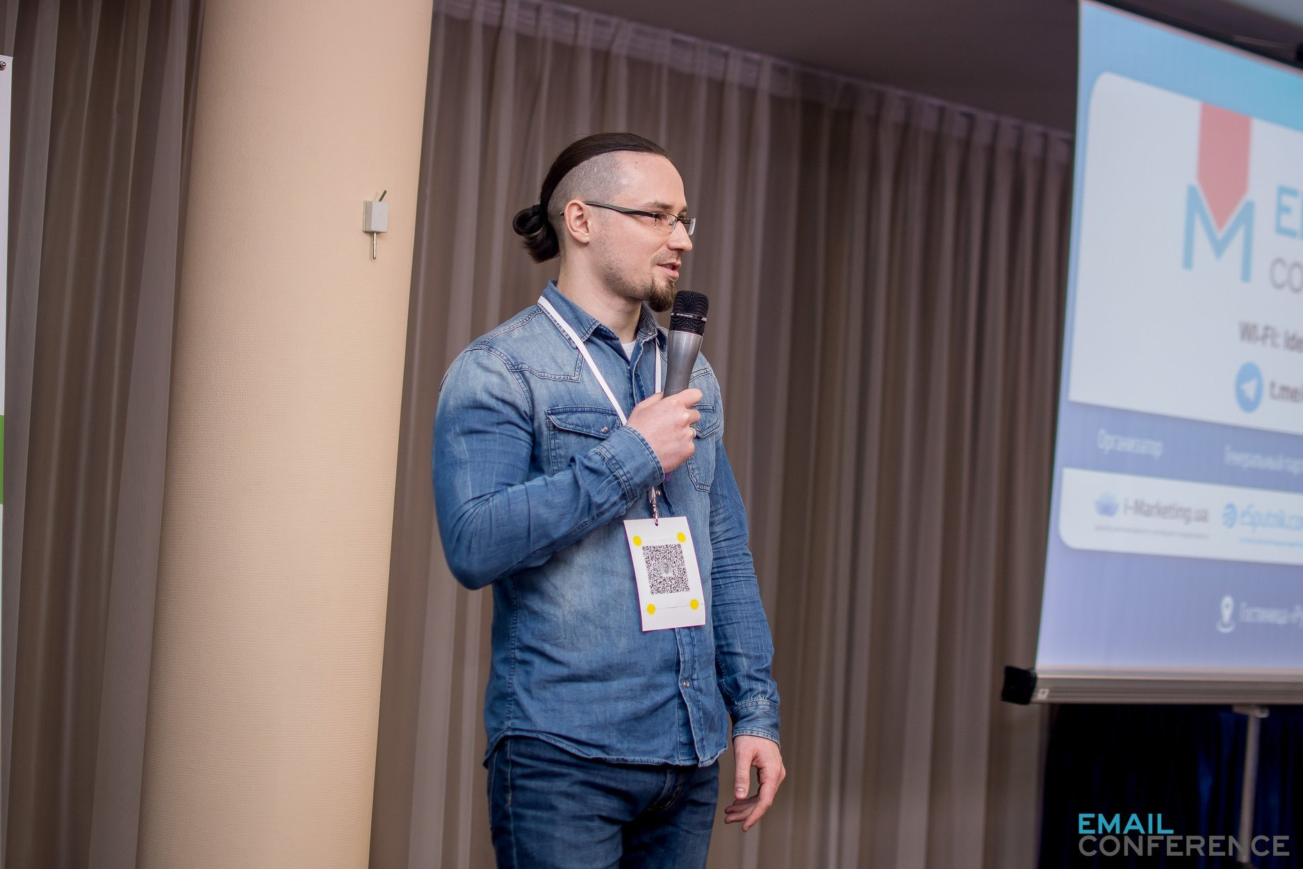 Stripo-Annual-Report-Email-Conference-Product-Designer-Introducing-Stripo-to-the-Ukrainian-Audience