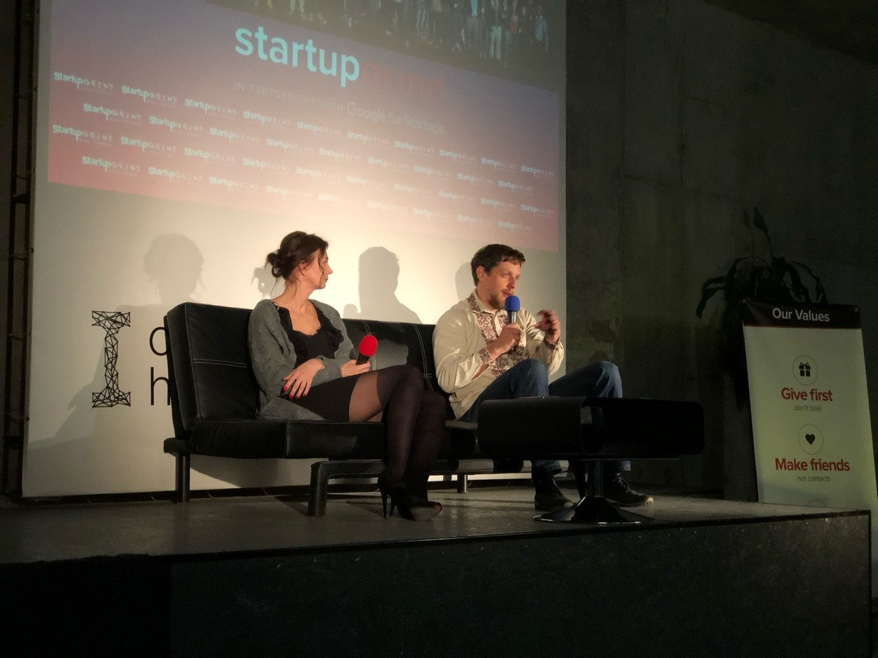 Stripo-Annual -Report-StartUpGrind-Local