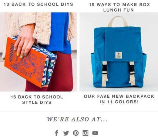 Stripo-Back-To-School-Social-Networks