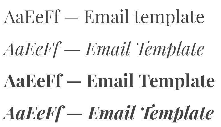 Stripo-Custom-Fonts-Display-Fair