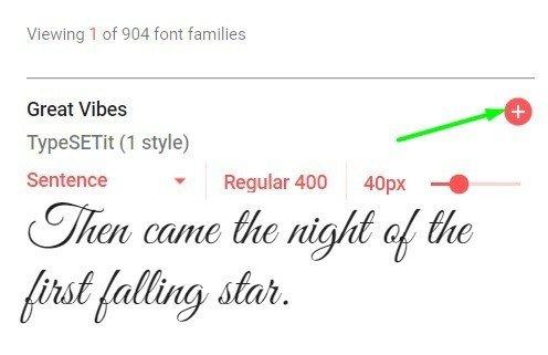Stripo-Custom-Fonts-Google
