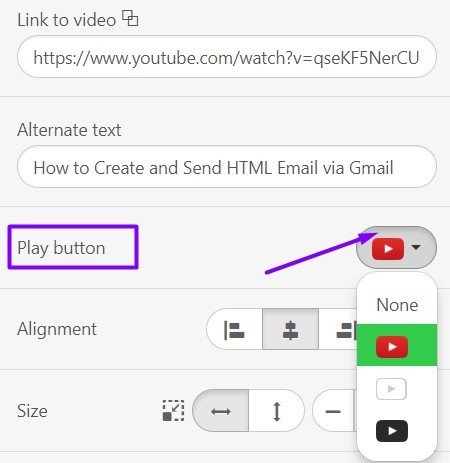 Stripo-Embed-Video-Play-Button
