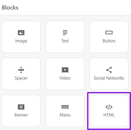 Stripo-Embed-Videos-HTML-block