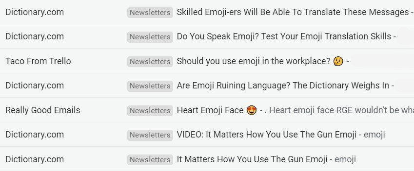 Stripo-Emojis-in-Emails-Dictionary-about-Emojis