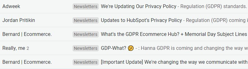 Stripo-GDPR-InBox